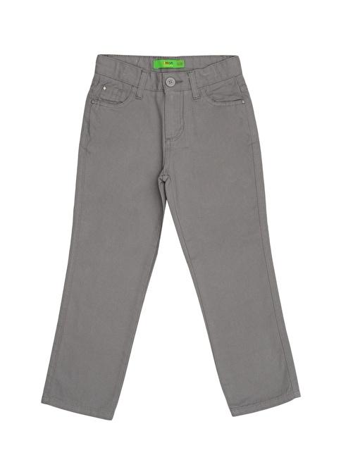 Limon Company Pantolon Gri